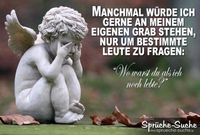 Gedichte - Mein Sternenkind Fehlgeburt, Totgeburt