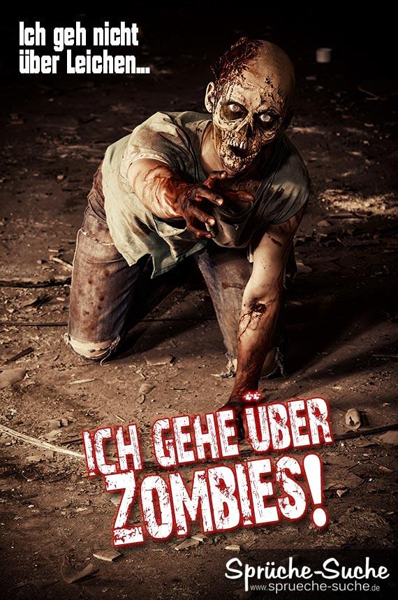 Halloween Sprueche Zombies.Halloween Spruche Zombies Uns Leichen