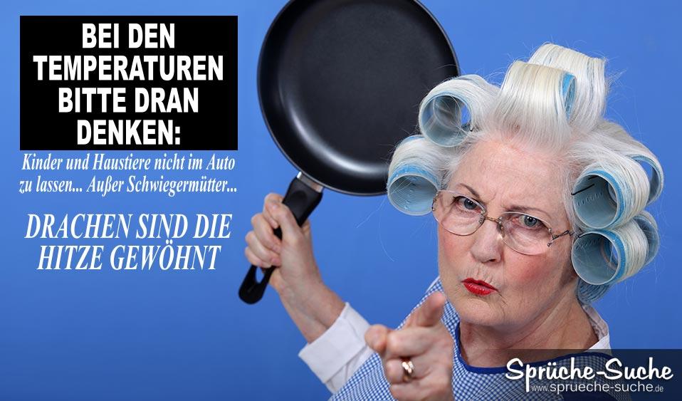 Sprüche Zum Geburtstag Schwiegermutter | vionasamaraclory web