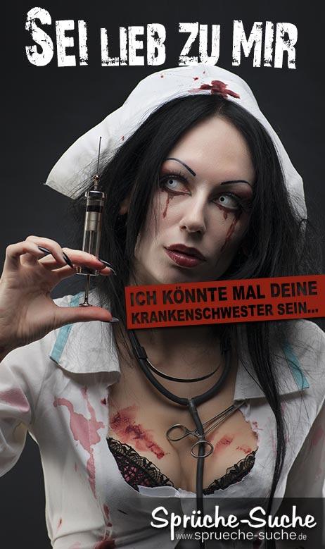 erotik allgäu sie sucht paar berlin