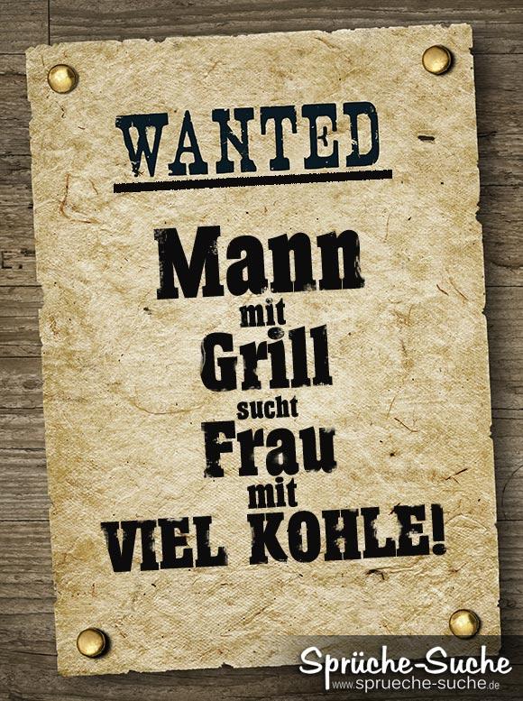 Frau sucht mann vinschgau Ihn frau sucht mann vinschgau -.