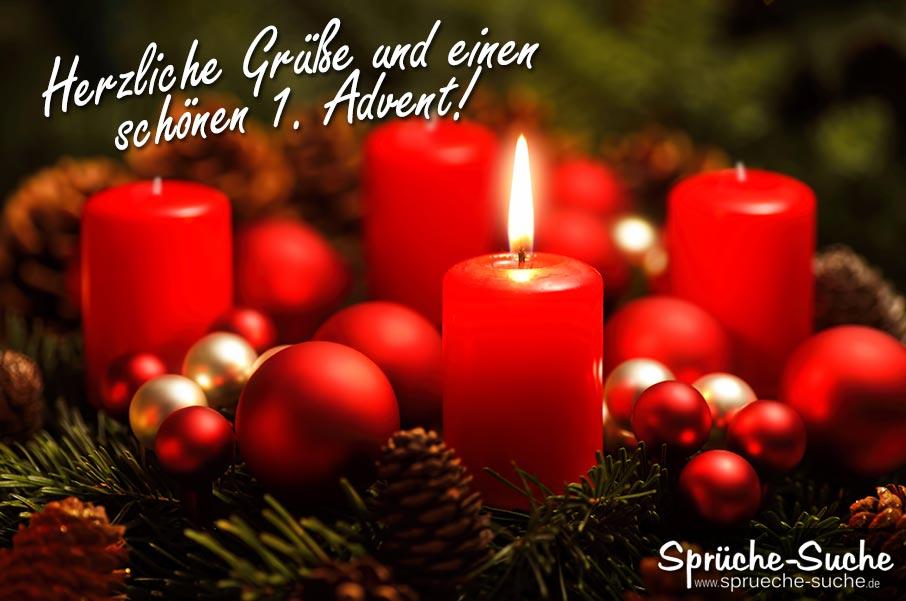 Bildergebnis für Schönen 4 Advent Spruch
