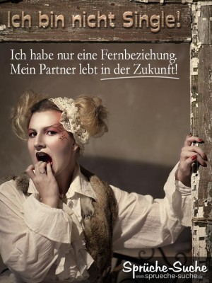 Kleine frauen single
