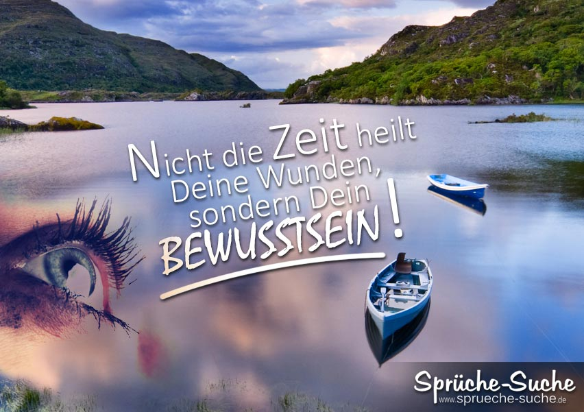 Coole Spruche Fur Whatsapp Status | Search Results | Calendar 2015