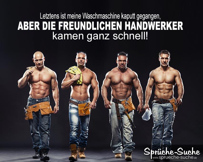 Waschmaschine Kaputt Handwerker Sprüche Sprüche Suche