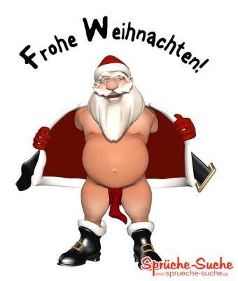 Frohe Weihnachten Lustige Bilder.Frohe Weihnachten Als Lustige Weihnachtskarte