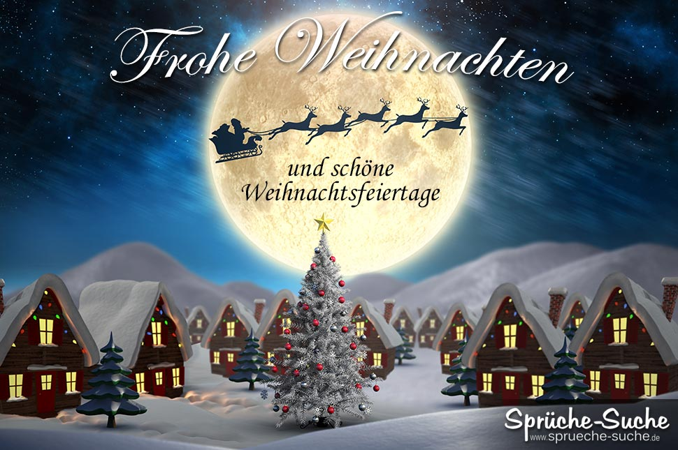 spruch frohe weihnachten my blog. Black Bedroom Furniture Sets. Home Design Ideas