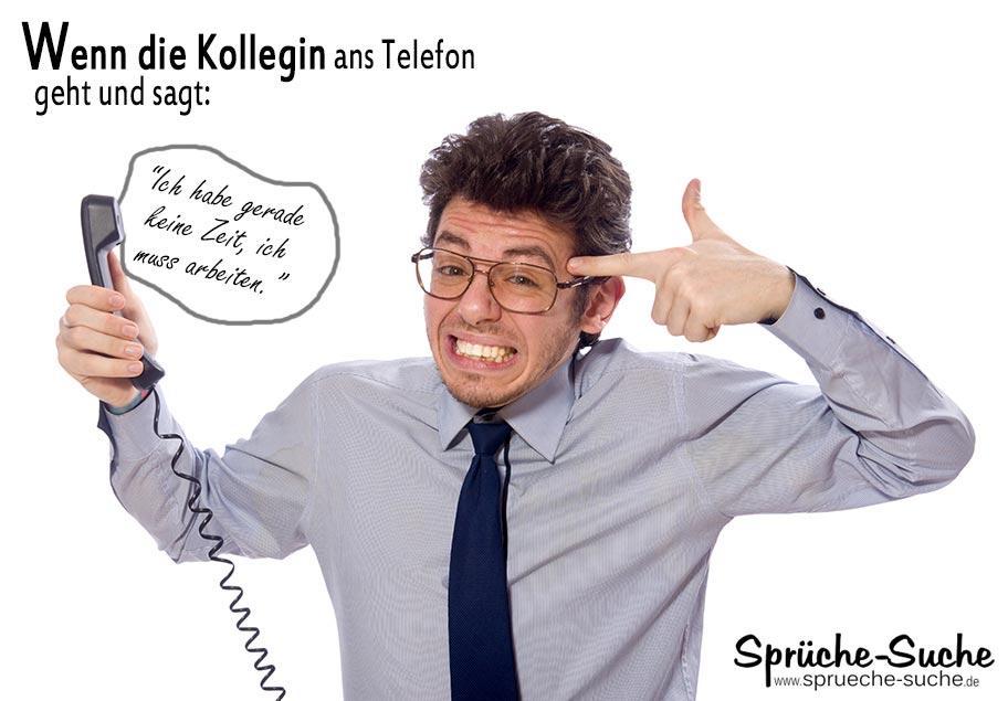 telefon sprüche lustig