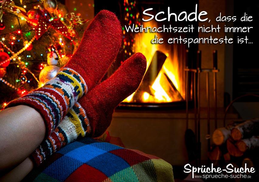 Sprüche Weihnachten Stress Und Entspannung Sprüche Suche