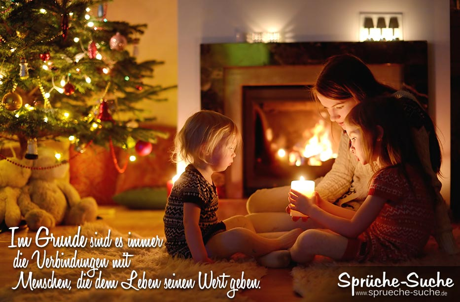 spruch weihnachten kinder my blog. Black Bedroom Furniture Sets. Home Design Ideas