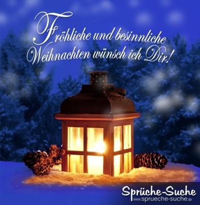 Frohe Weihnachten Besinnliche Sprüche.Weihnachtssprüche Fröhliche Und Besinnliche Weihnachten