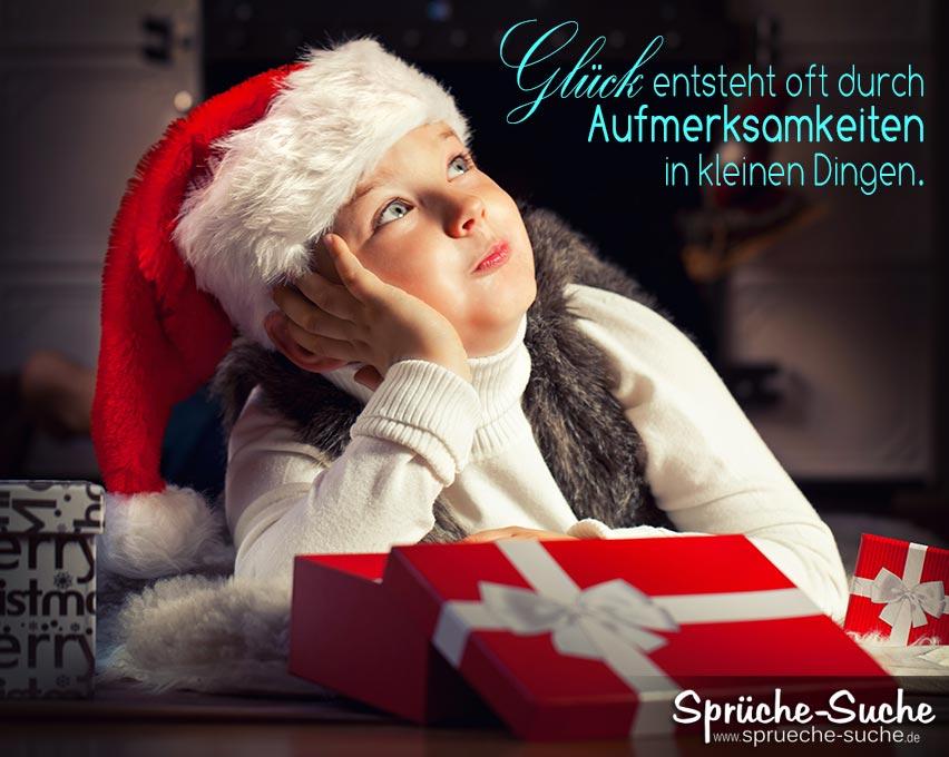 Weihnachtssprüche Mit Bildern.Weihnachtssprüche Mit Bildern Glück