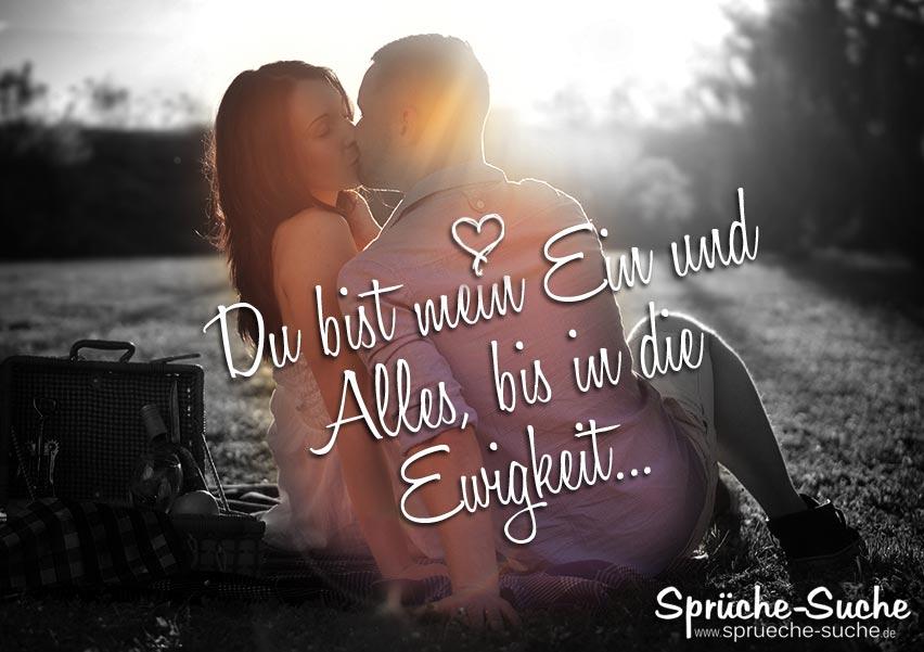 Spruche Fur Liebe Liebe Zitate Und Sprche Screenshot Liebe