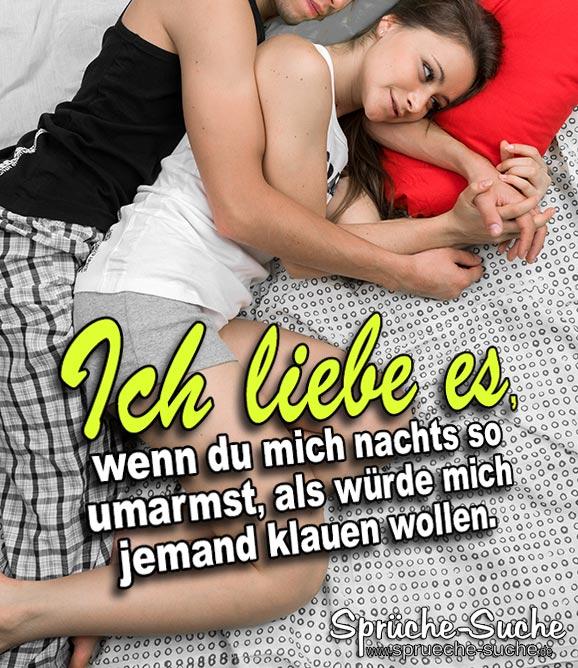 Liebe Sprüche Bett Sprüche Suche