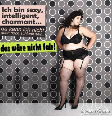 Sexy Spruchbilder die auch noch lustig sind!