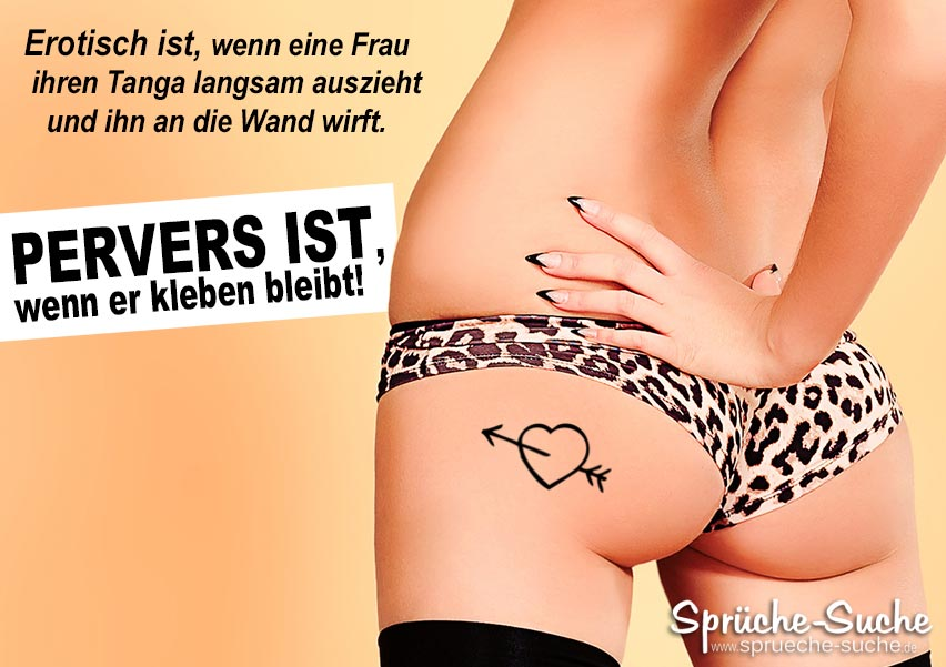 erotik kostenlos deutsch