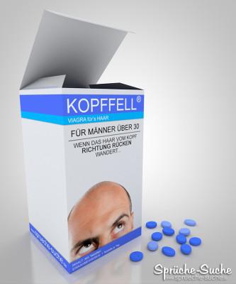 Coole Medikamentenverpackungen zum Totlachen