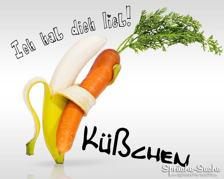 Hab Dich Lieb Schaf. Finest Kuss C With Hab Dich Lieb ...