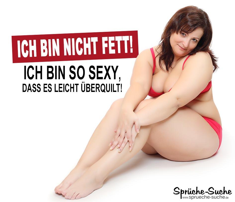 nackt - bbw - HD Porn Tube - pornhdvtubecom
