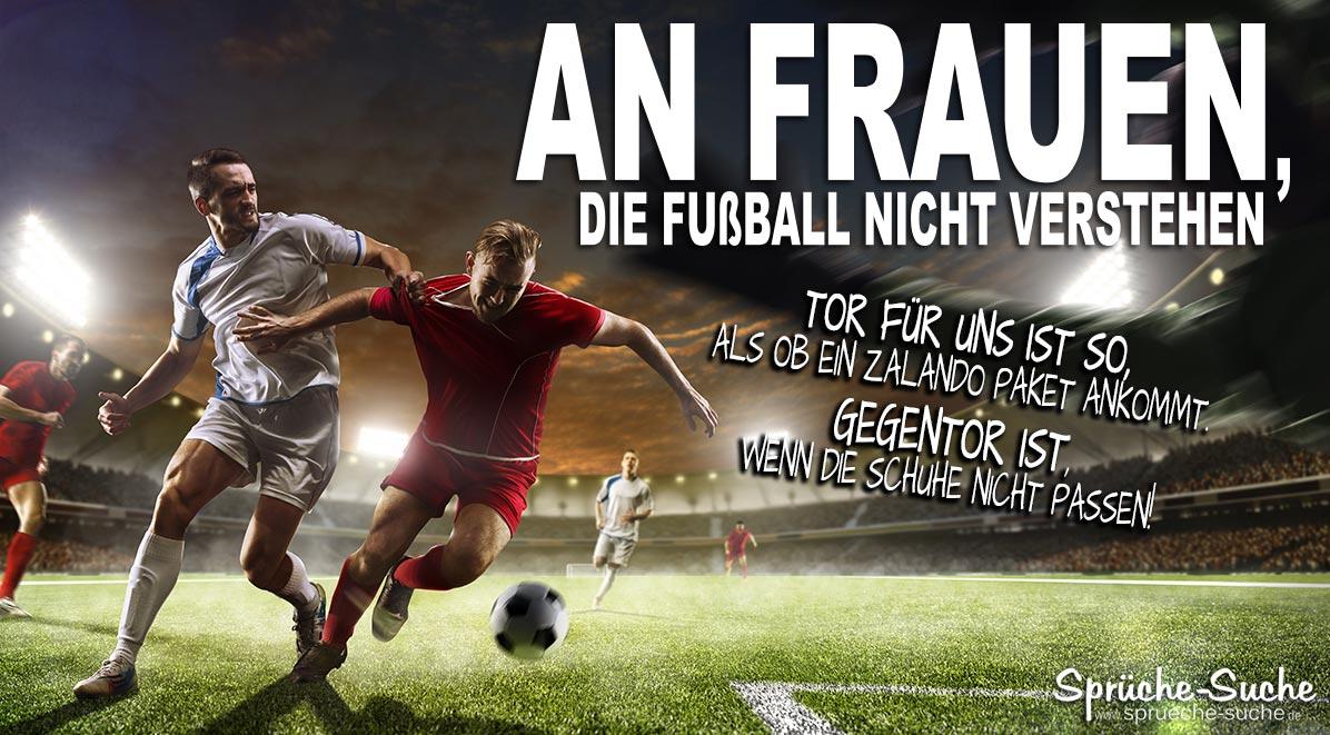 football sprüche Frauen Fußball Zalando Sprüche   Sprüche Suche football sprüche