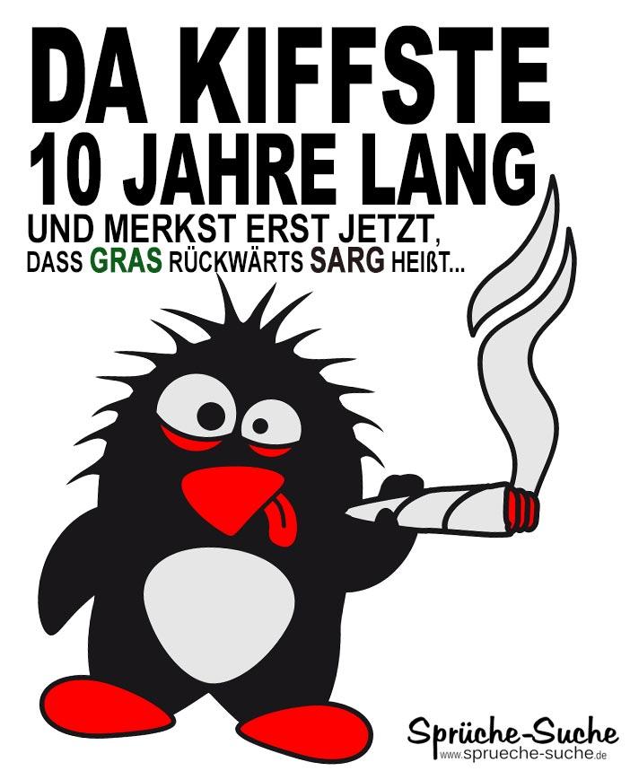 Kiffen Lustig Gras Spruch Sprüche Suche