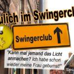Swingerclub Witz