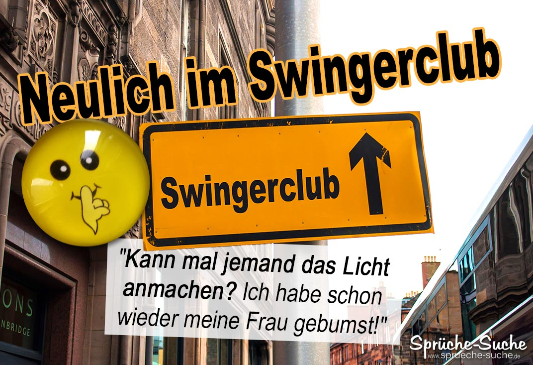 pornodarsteller bewerbung swingerclub silvester