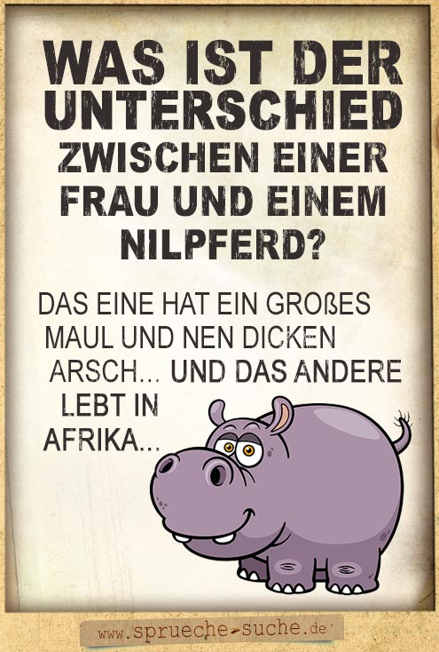 suche frau zum sex Lüneburg