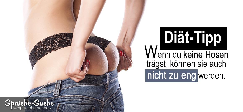 Lustige - Sie sucht Ihn Sexkontakte mit Ladies Sex & Erotik-Anzeigen