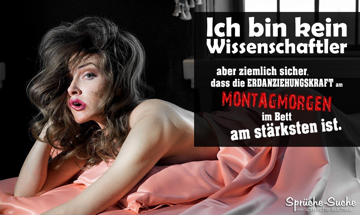 suche sie für sex Lüneburg