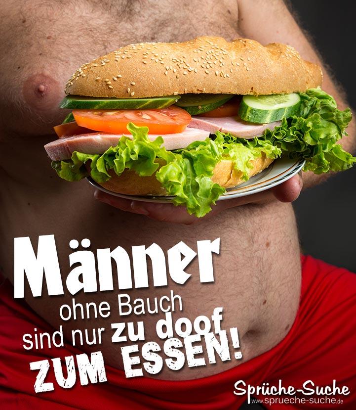 dicke frauen hamburg