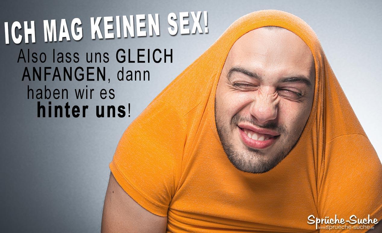 www.suche sex.de Mülheim an der Ruhr