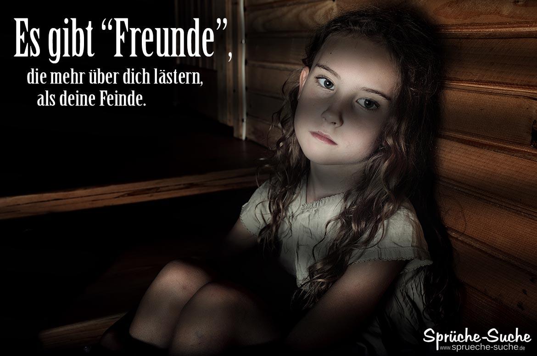 Lästern Sprüche   Sprüche Suche