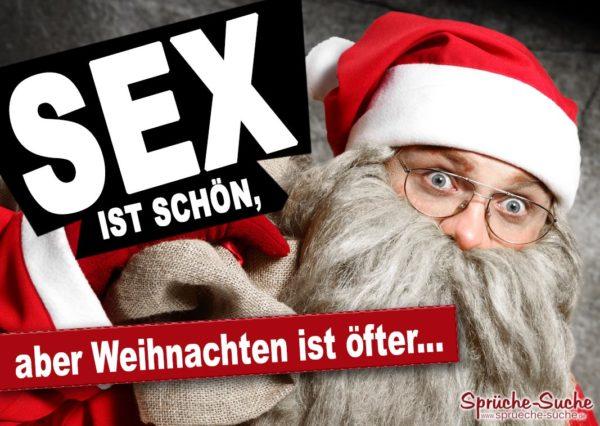 sexstellungen app Bielefeld