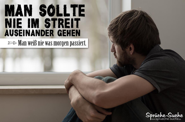 fremdgehen sprche ~ jan.cukjati design