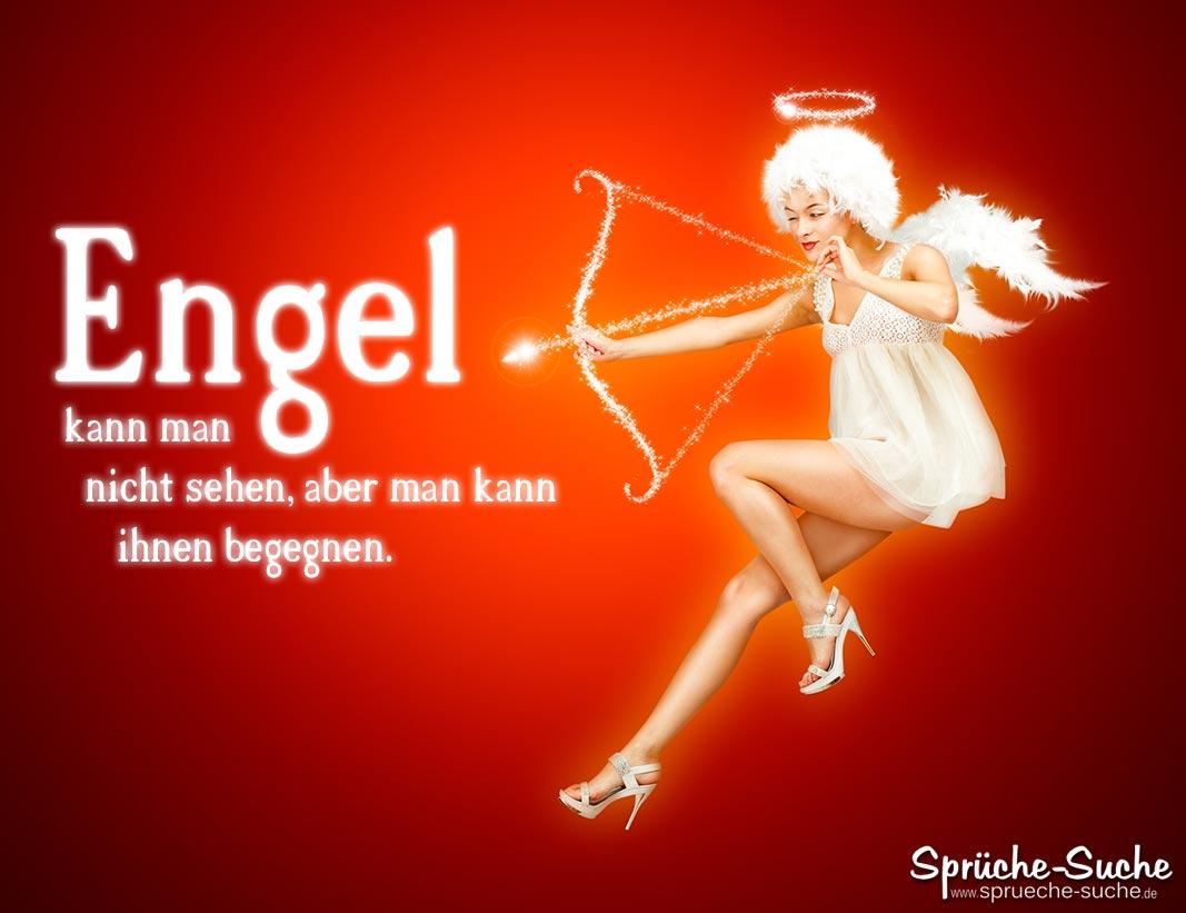 Engel - Sprüche für verliebte - Sprüche-Suche