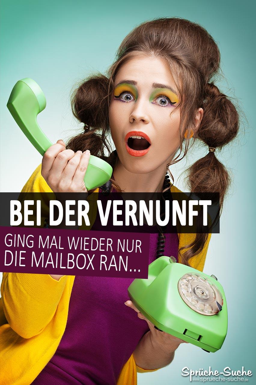 Telefon Spruche Suche
