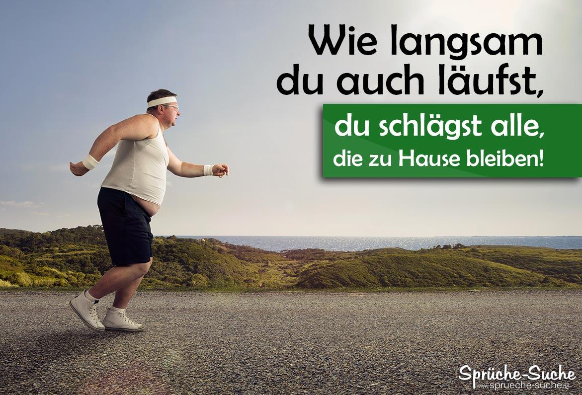 Motivation Sprüche Sport Laufen - Sprüche-Suche