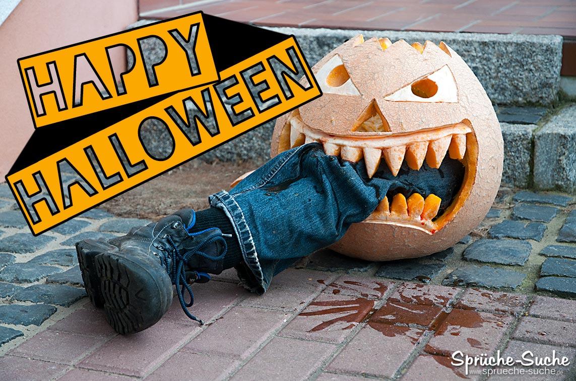 Happy Halloween Sprüche Bilder Zu Halloween