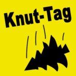 Knut-Tag