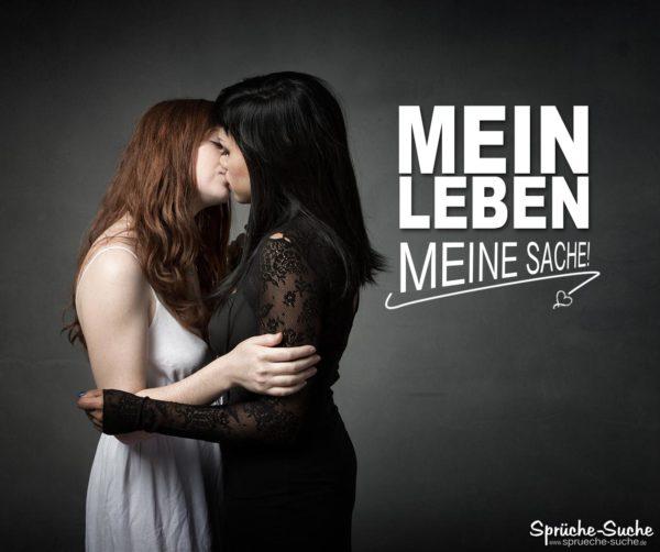 homosexuell lesbisch Langenhagen