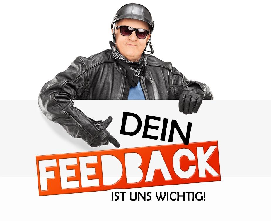 Ist Sprüche-Suche die beste Sprüche-Webseite im deutschsprachigen Raum? Dein Feedback ist uns wichtig!