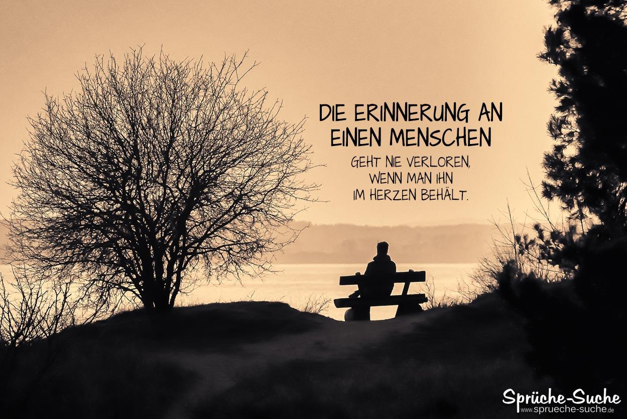 Bevorzugt Sprüche Abschied Tod | Bnbnews.co FD81
