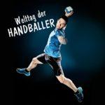 Welttag der Handballer