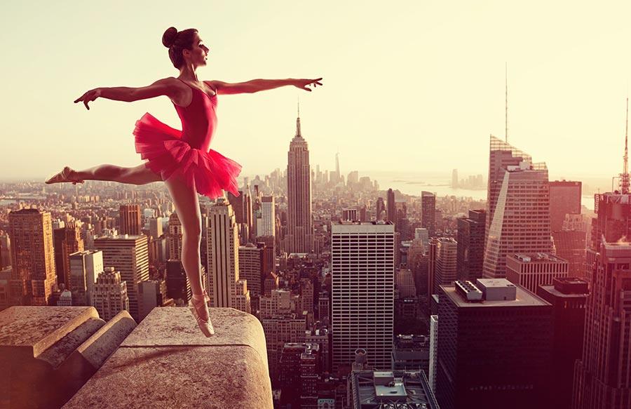 Ballett Tag   Sprüche Suche