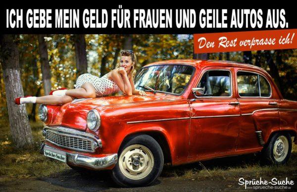 Lustige Bilder Männer Und Autos Lustige Auto 2019 02 21