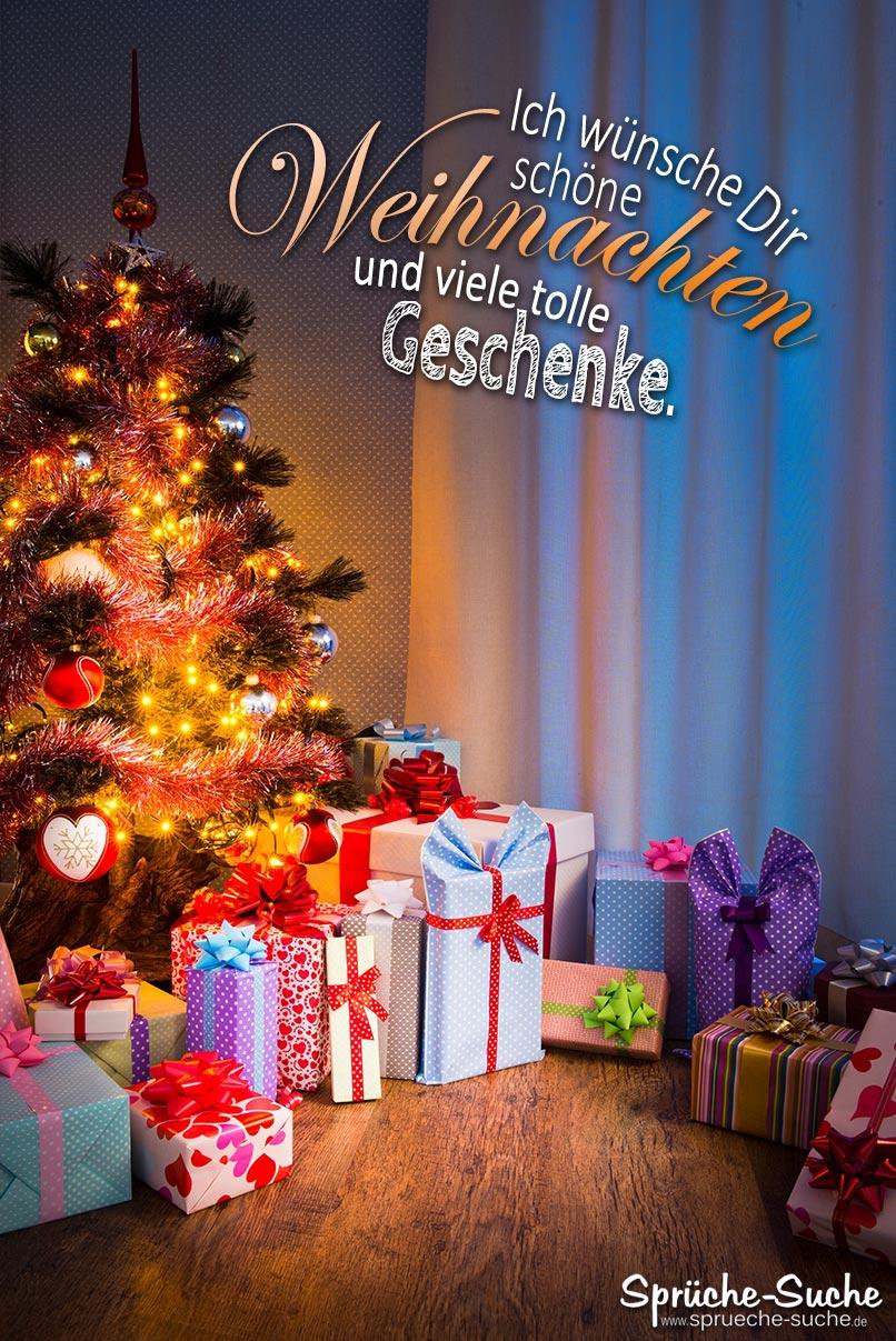 kostenlose weihnachtskarte mit w nschen spr che suche. Black Bedroom Furniture Sets. Home Design Ideas