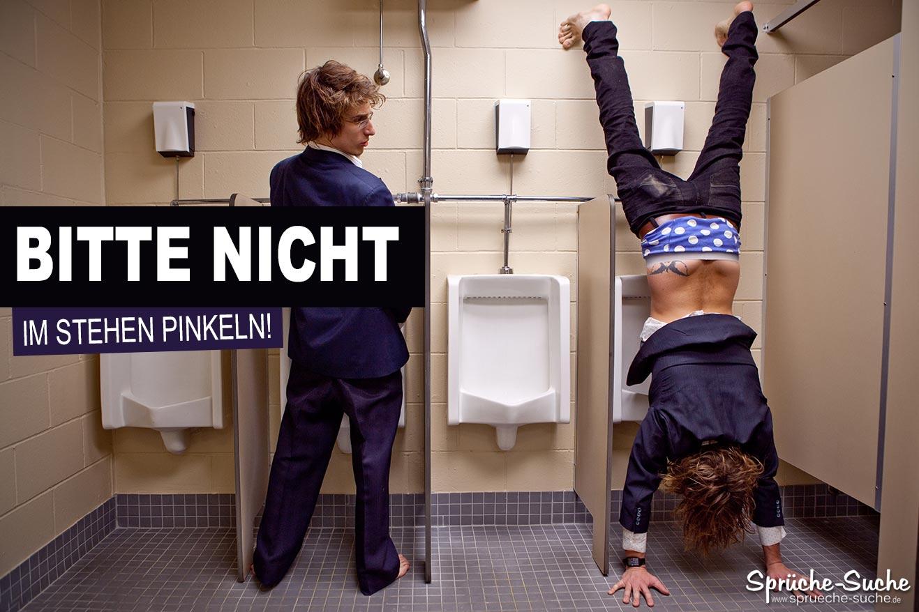 Anale Hausfrau - German 18Yo Young Latina Teen Ass Fuck In -4869