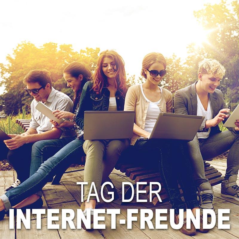 internet freunde sprüche Tag der InterFreunde  InterFriends Day   Sprüche Suche internet freunde sprüche