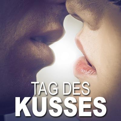 Internationaler Tag Des Kusses Sprüche Suche